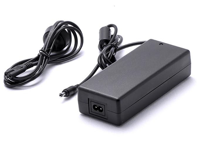 Plug-and-play Desktop Adapters 12V/24V 36W_1