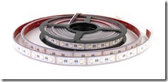 What is the LED Strip Lights