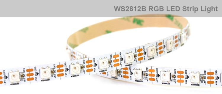 ws2812B-led-strip-light