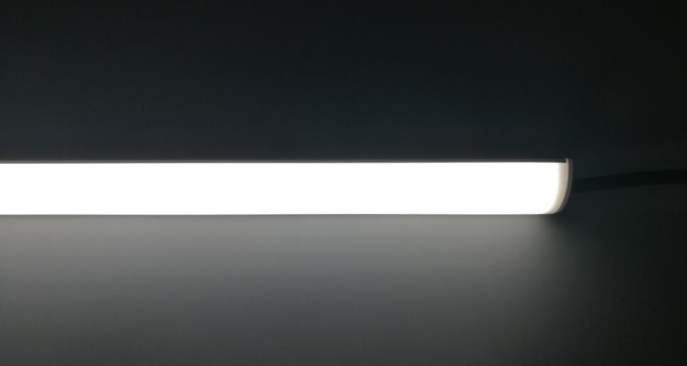 LED Linear Light DR-1616FX2835