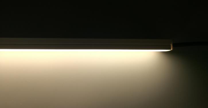 LED Linear Light DR-2310FX2835