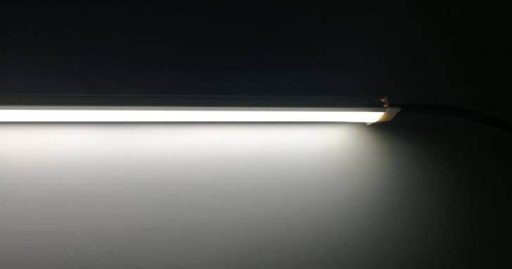 LED Linear Light DR-2407FX2835