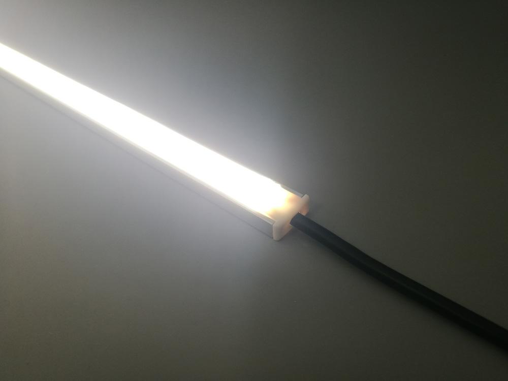 LED Linear Light DR-1506FX2835