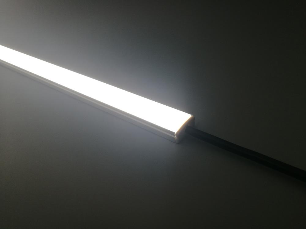LED Linear Light DR-1707BFX2835