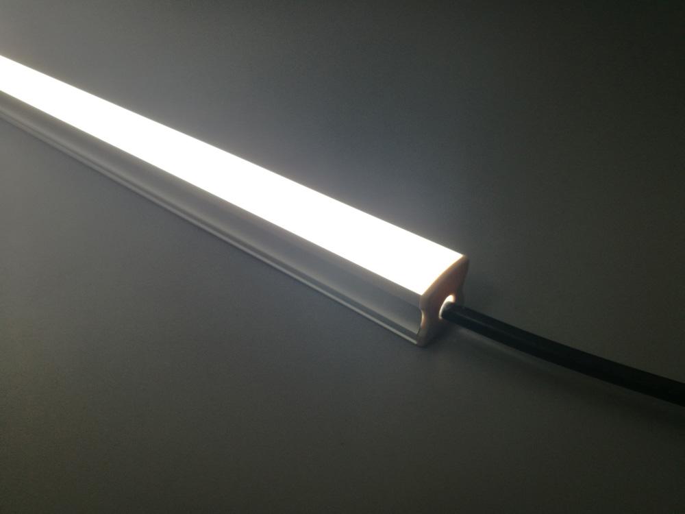 LED Linear Light DR-1715FX2835