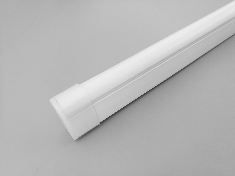High Performance Dotless Flexible Neon LED Strip Lights LG10S1225_6