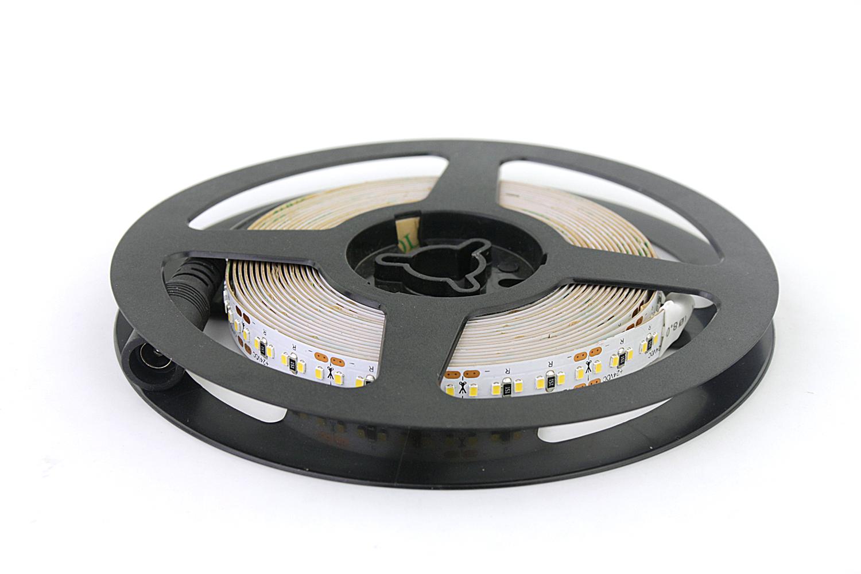 2216 240leds/m White Color LED Strip Lights