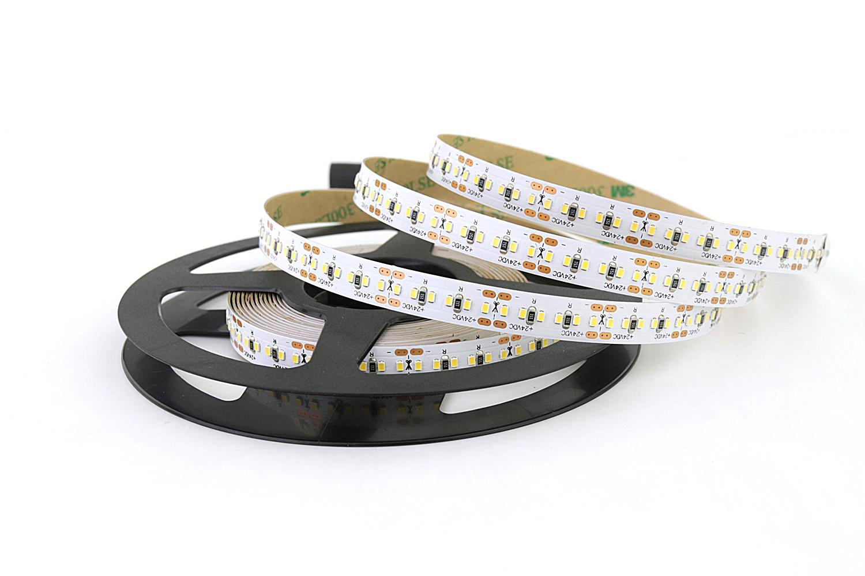 2216 240leds/m LED Strip Lights