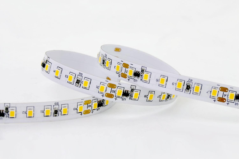 2835 Constant Current LED Strip Lights