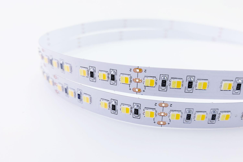 2835 CCT Color LED Strip Lights
