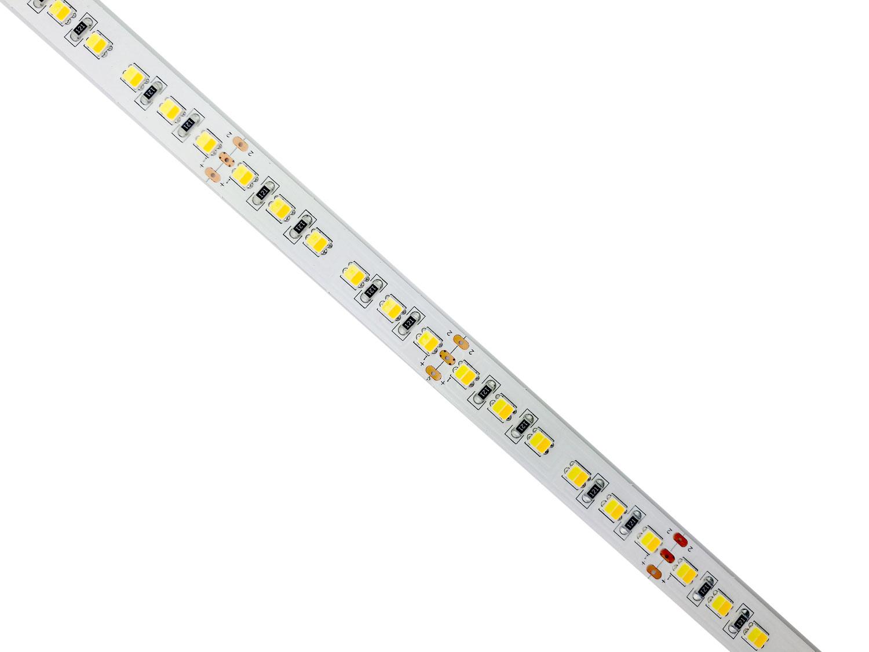2835 LED Strip Lights