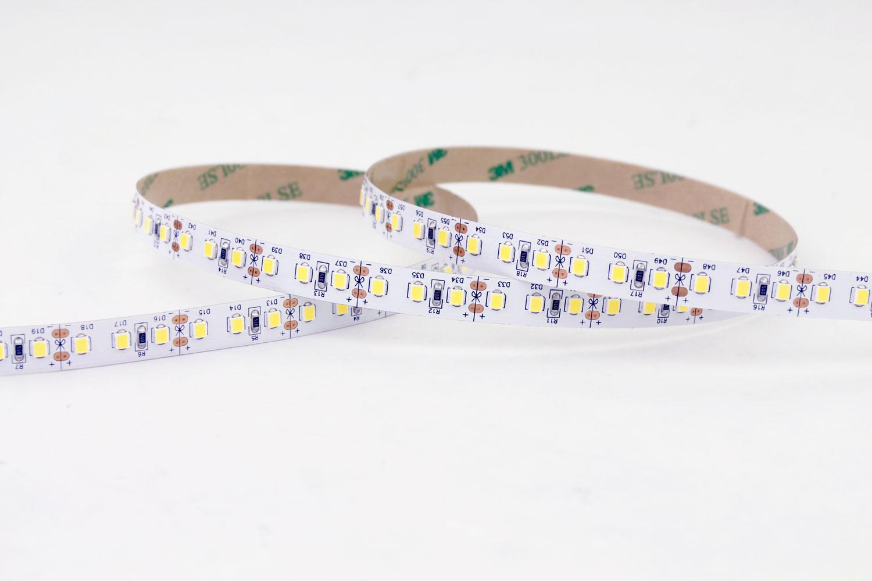 2835 White Color LED Strip Lights
