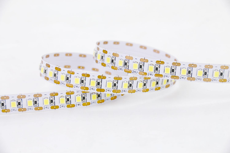 2835 Short Unit Cuttable LED Strip Lights