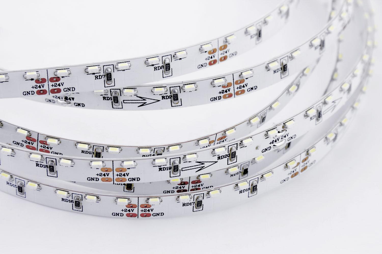 3014 Side View LED Strip Lights