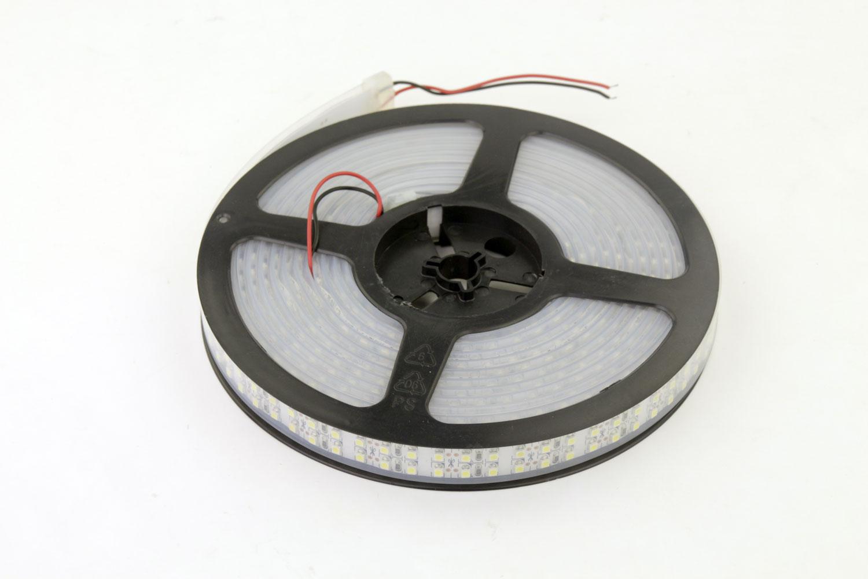 3528 240leds/m 12V White Color LED Strip Lights