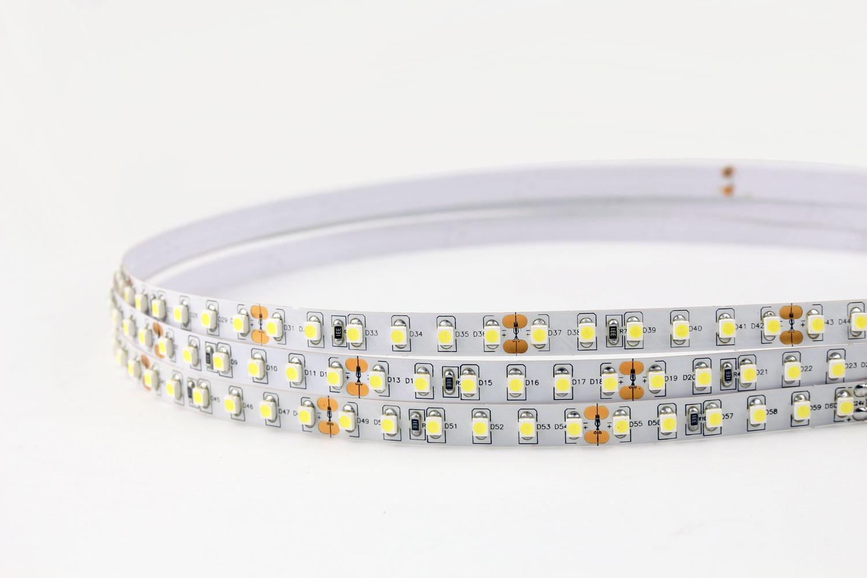 3528 24V White Color LED Strip Lights