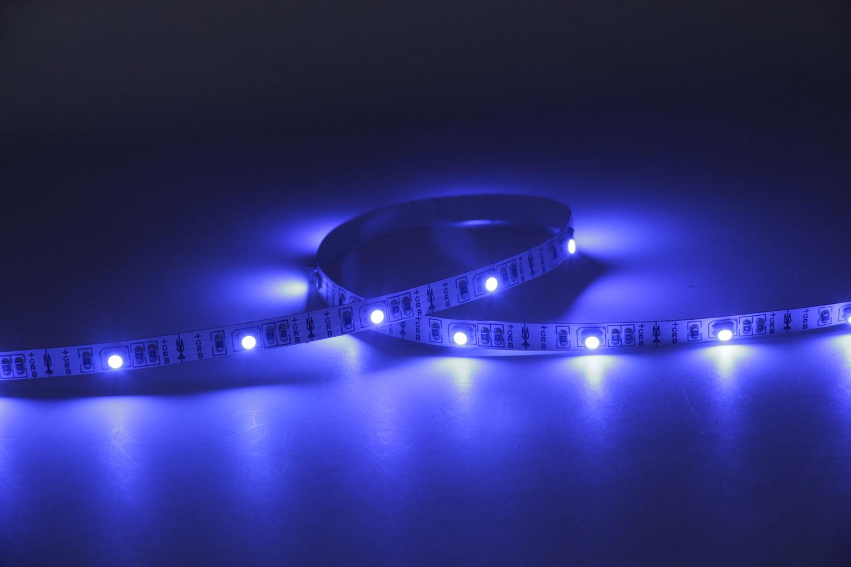3528 LED Strip Lights