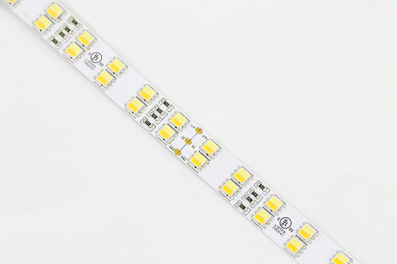5050 LED Strip Lights