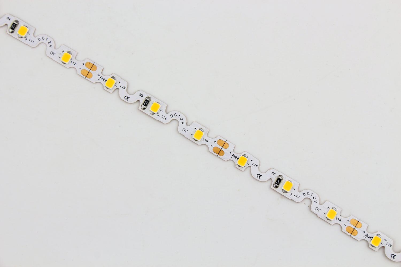 2835 S type LED Strip Lights