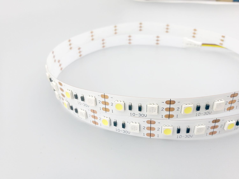 10-30V Wide Voltage Input LED Strip Lights_3