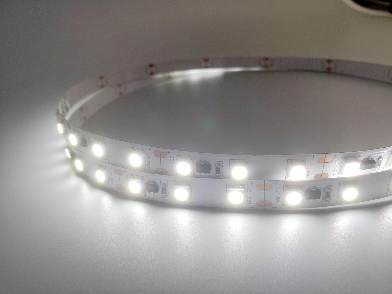 10-30V Wide Voltage Input LED Strip Lights_6