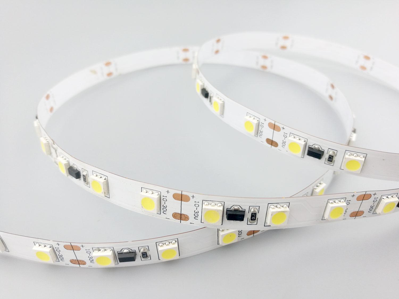 10-30V Wide Voltage Input LED Strip Lights_7