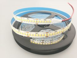 High Density High CRI Full Spectrum LED Strip Lights