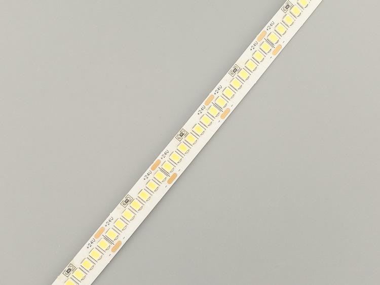 High Density Full Spectrum LED Strip Lights_3