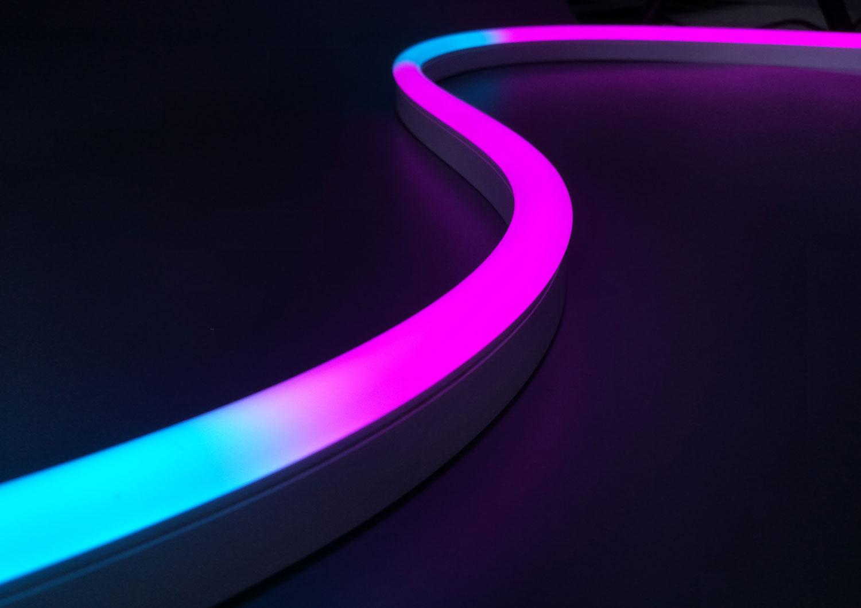 1225 neon led strip lights
