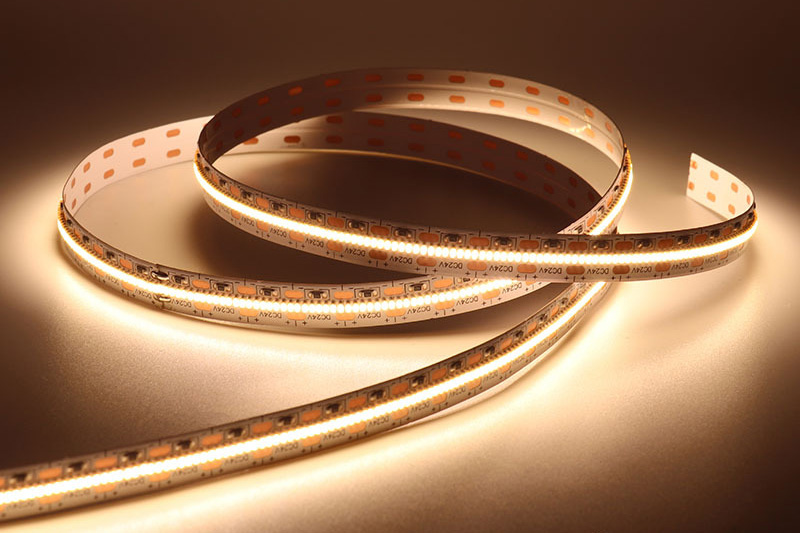 2110 High Density LED Strip Lights_3