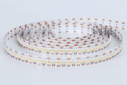 2110 High Density LED Strip Lights