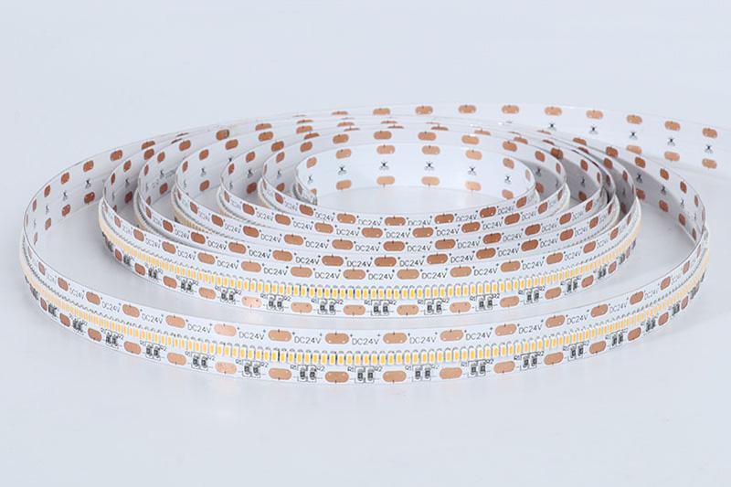 2110 High Density LED Strip Lights_1