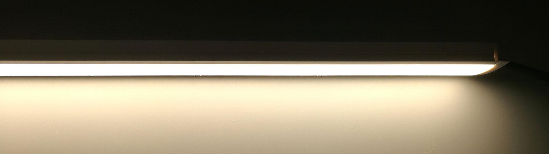The Color Tolerance of LED Strip Lights