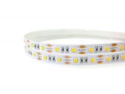 24V 2835 76leds/m 14w/m Flexible LED Strip Light