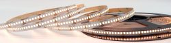 No Resistance High Density Constant Current LED Strip Lights