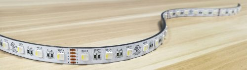 Magnetic LED Strip Light